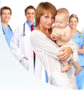 mc_fertility_care