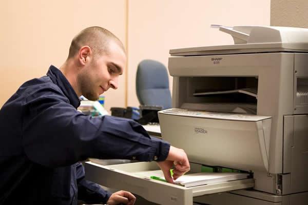 printer_repair_2