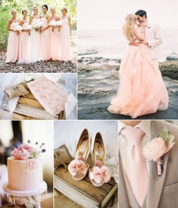 Wedding ideas 2015