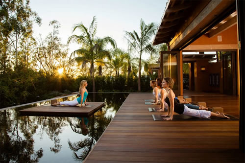 wellness_retreat