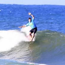 australia_surf