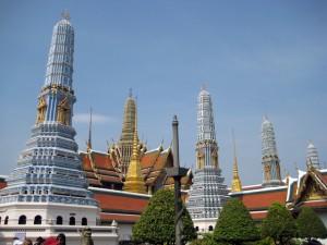 temple-1212030-640x480