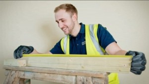 Carpentry-Apprentice2