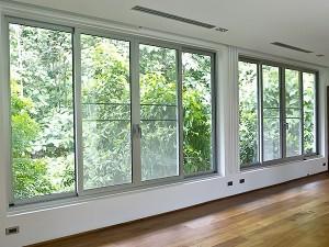 window3_600_2A