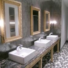 hotel_plumbing1