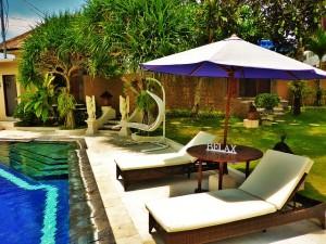 indonesia-1009667_640