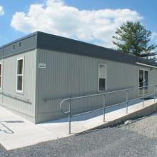 modular-classroom-2