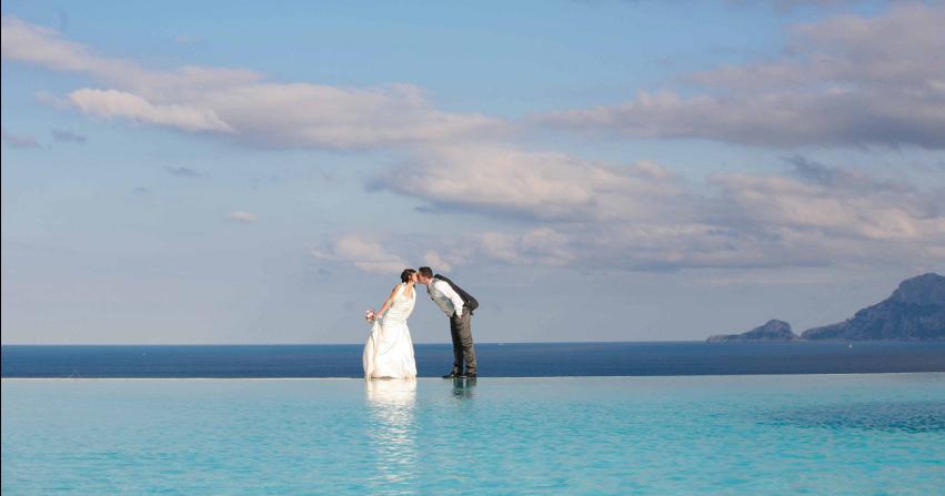 weddinglocation