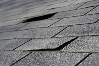 roof_maintenance1
