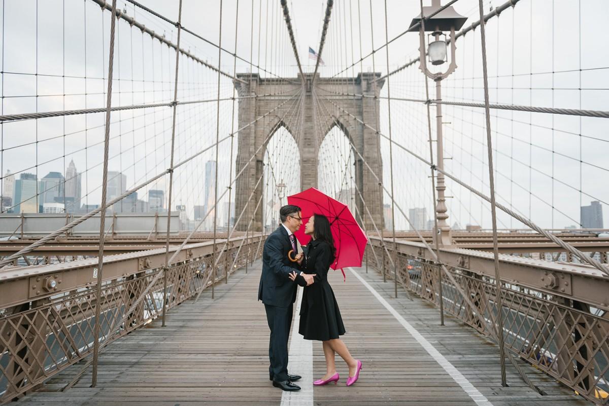 brooklyn-bridge-engagement-photo2