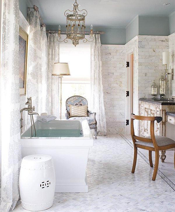 white_bath1