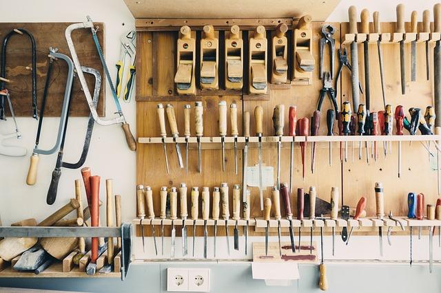 garage_storage2