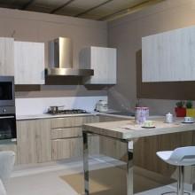 kitchen_design2 (2)