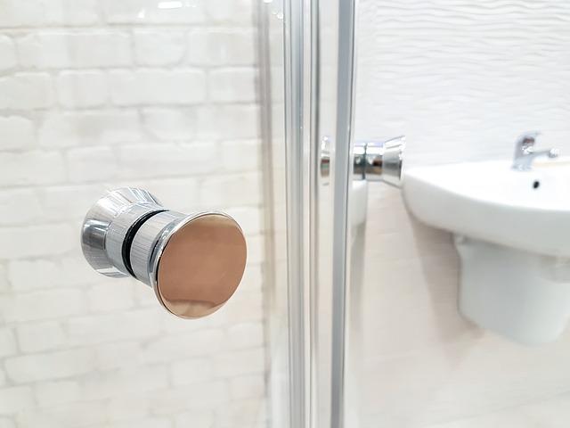leaky_shower2